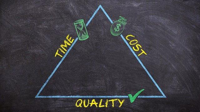 Représentation de la formation : PROD001 - Agir au quotidien pour contribuer à la compétitivité et à la sécurité de mon entreprise