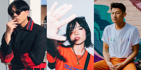 Baybeats 2019 announces full line-up – MEAN, LEW, RAMENGVRL and more to perform