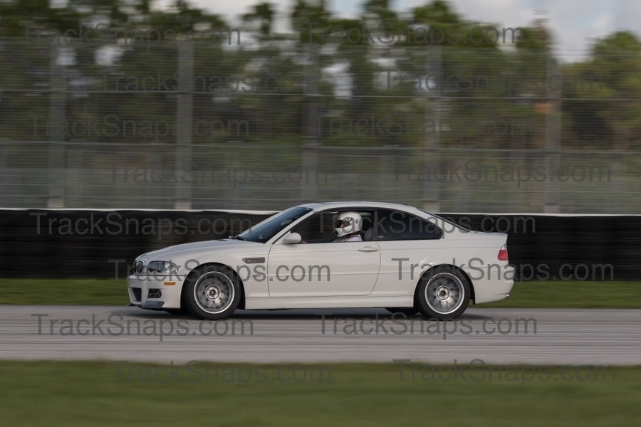 Photo 1687 - Palm Beach International Raceway - Track Night in America