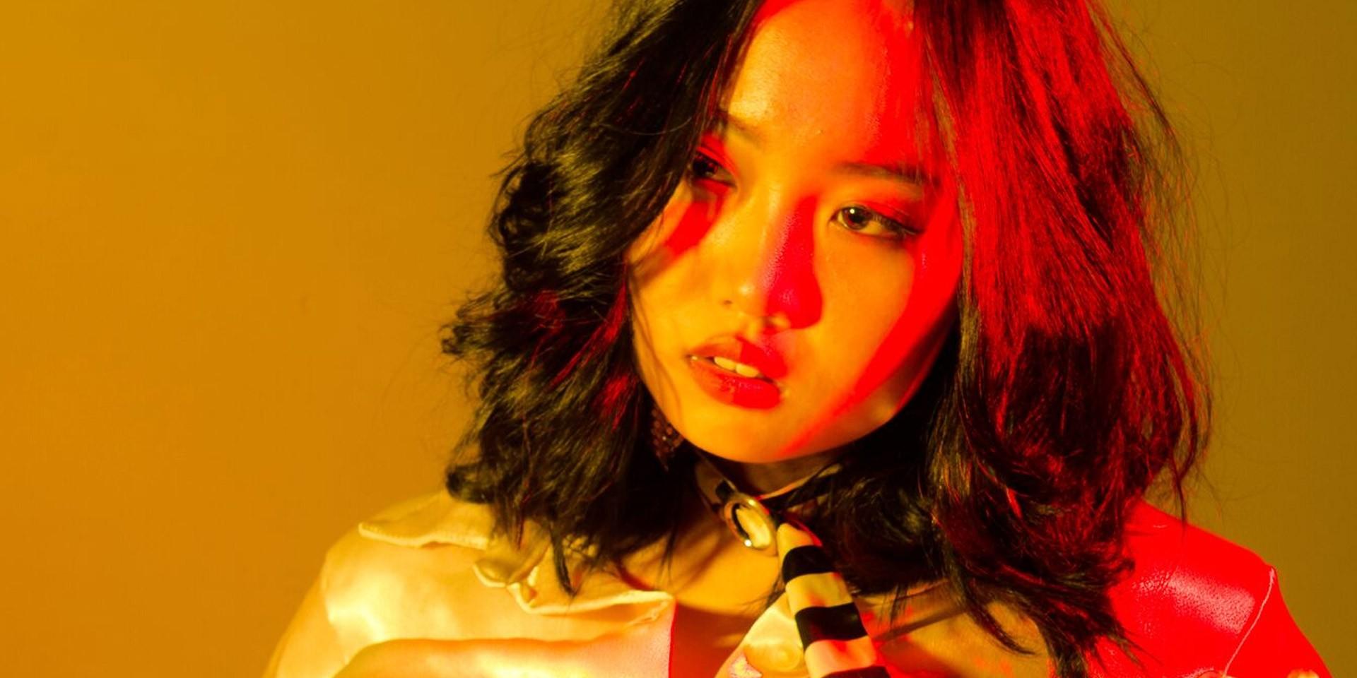 Ena Mori shares new upbeat single 'Telephone' – listen