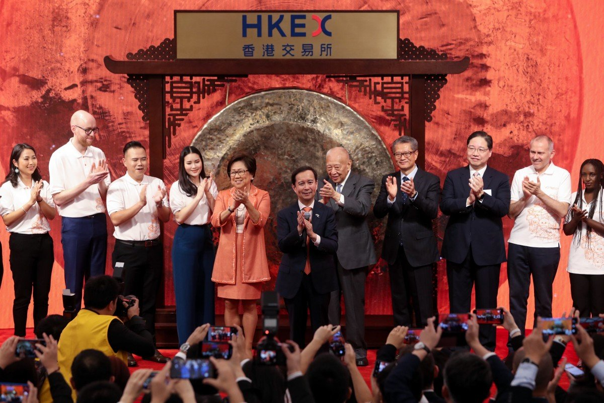 /alibabas-homecoming-ipo-in-hong-kong-rq193zxx feature image