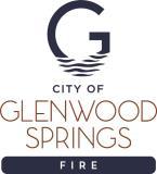 Glenwood Springs Fire Department