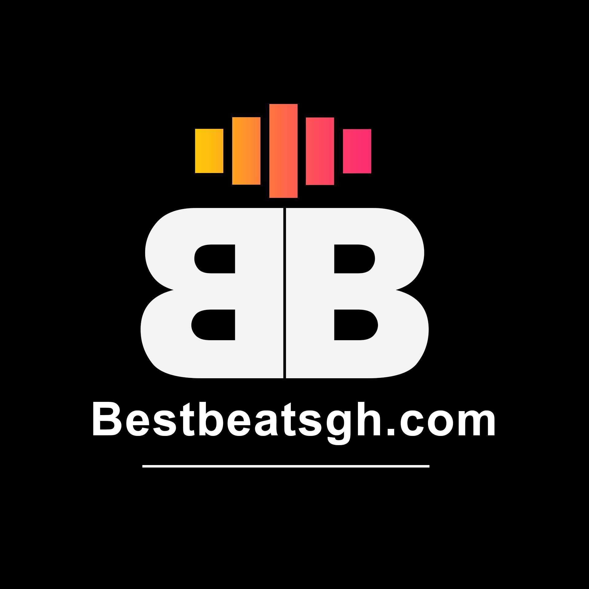 Bestbeats Production