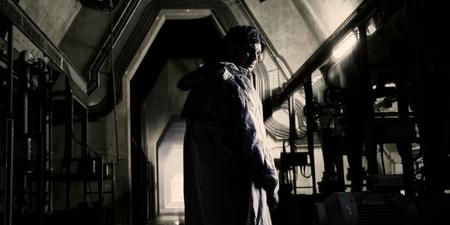Jai Paul returns from seven year hiatus, releases two new songs – listen