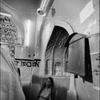 Tomb of Esther and Mordechai, Interior [9] (Hamadan, Iran, 2011)