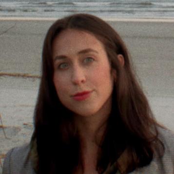 Michelle Lyn King
