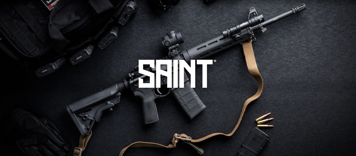 https://www.2agungroup.com/products/rifles-springfield-armory-st916556b-b5-706397935504-3872