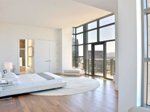The-Carlyle-Residences-The-Minotti-Penthouse-15
