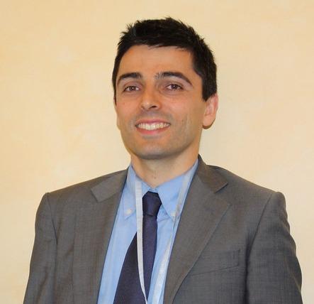 Giorgio Cometto