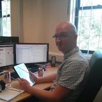 SVG mentor, SVG expert, SVG code help
