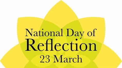 reflection.jfif
