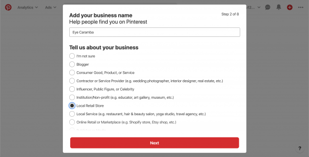 How To Deploy The Best Pinterest Marketing Strategies For Your Online Store 2