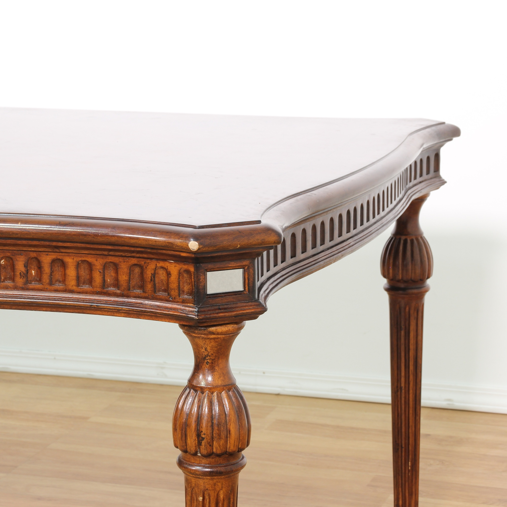 quotSouth Conequot Carved Mahogany Dining Table Loveseat  : convertw2000amph2000ampfitcropamprotateexif from www.loveseat.com size 2000 x 2000 jpeg 244kB
