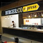 Burger:Co