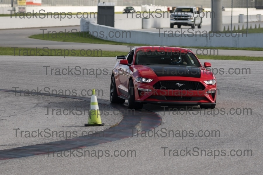 Photo 1730 - Palm Beach International Raceway - Track Night in America