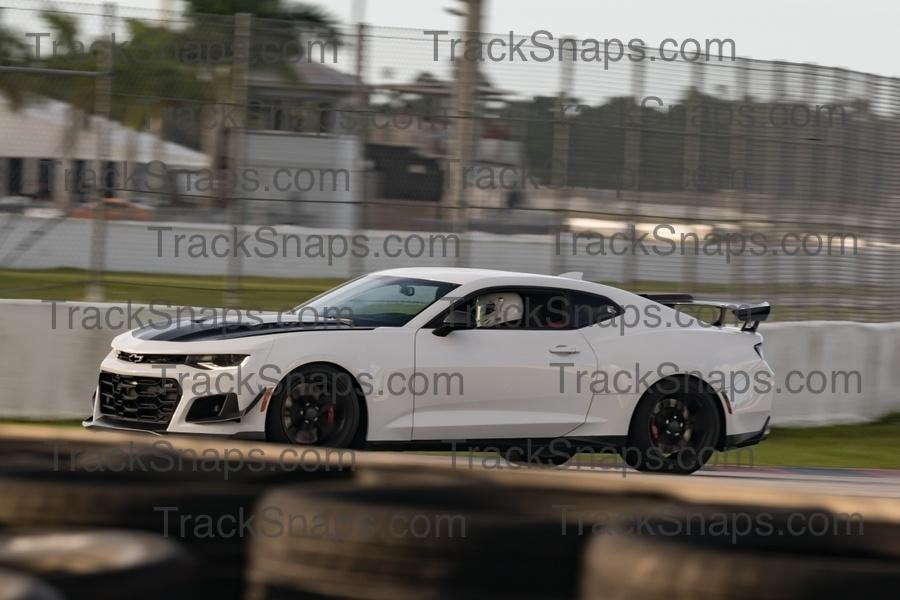 Photo 1568 - Palm Beach International Raceway - Track Night in America