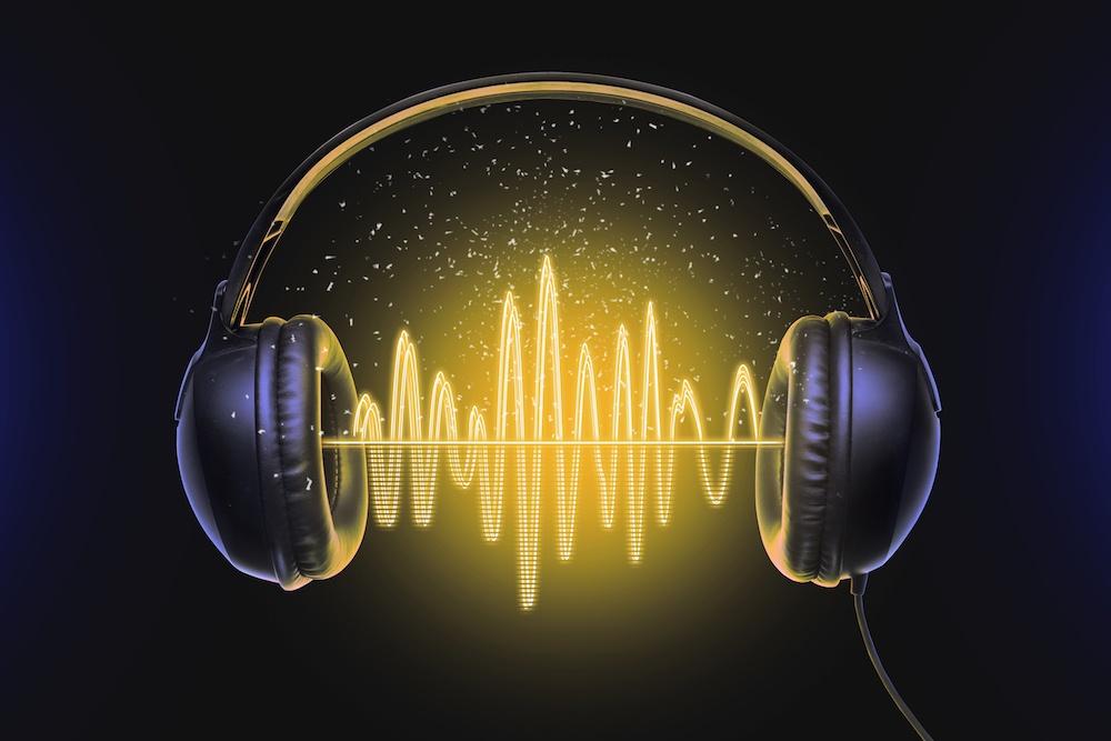 Läromedel Musik 7–9