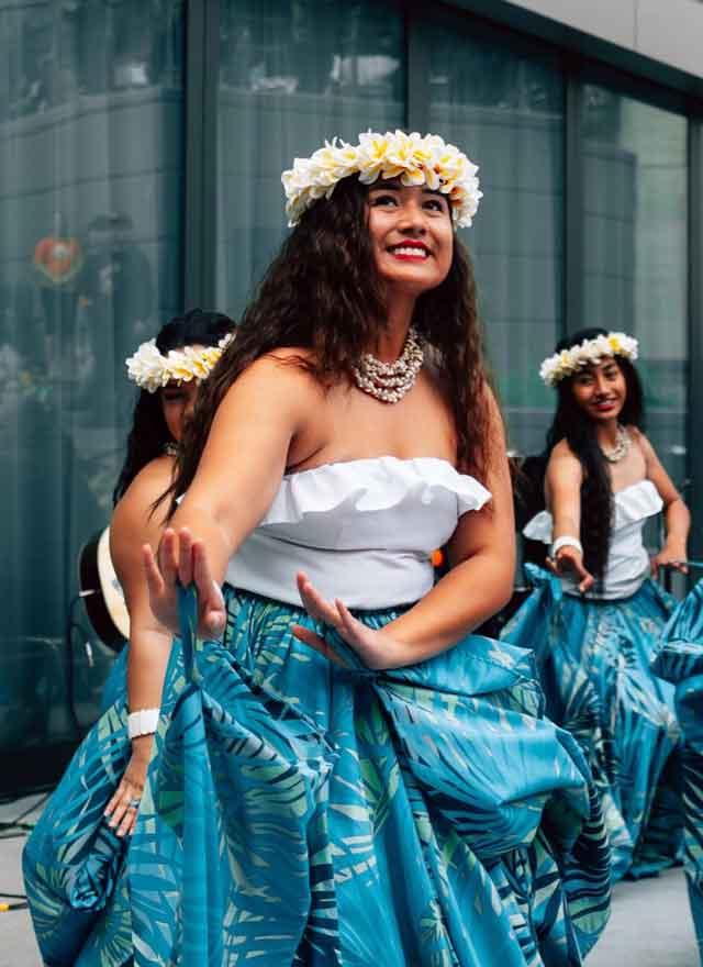 Kauai banner