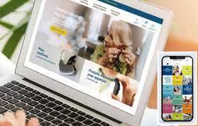 Boutique en ligne Audilab