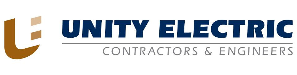 Unity Electric at Electricity Forum