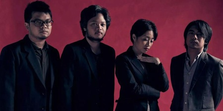 Share your love for UDD's Capacities on its 6th anniversary