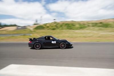Ridge Motorsports Park - Porsche Club PNW Region HPDE - Photo 104