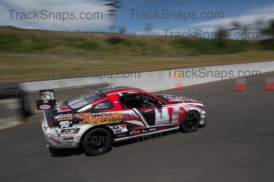 Photo 162 - Ridge Motorsports Park - Porsche Club PNW Region HPDE