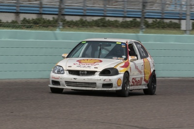 Homestead-Miami Speedway - FARA Homestead 500 - Photo 632