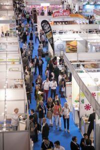 more-visitors-than-ever-before-free-from-functional-food-expo-2017