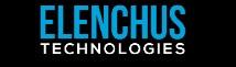 Elenchus Technologies LLC