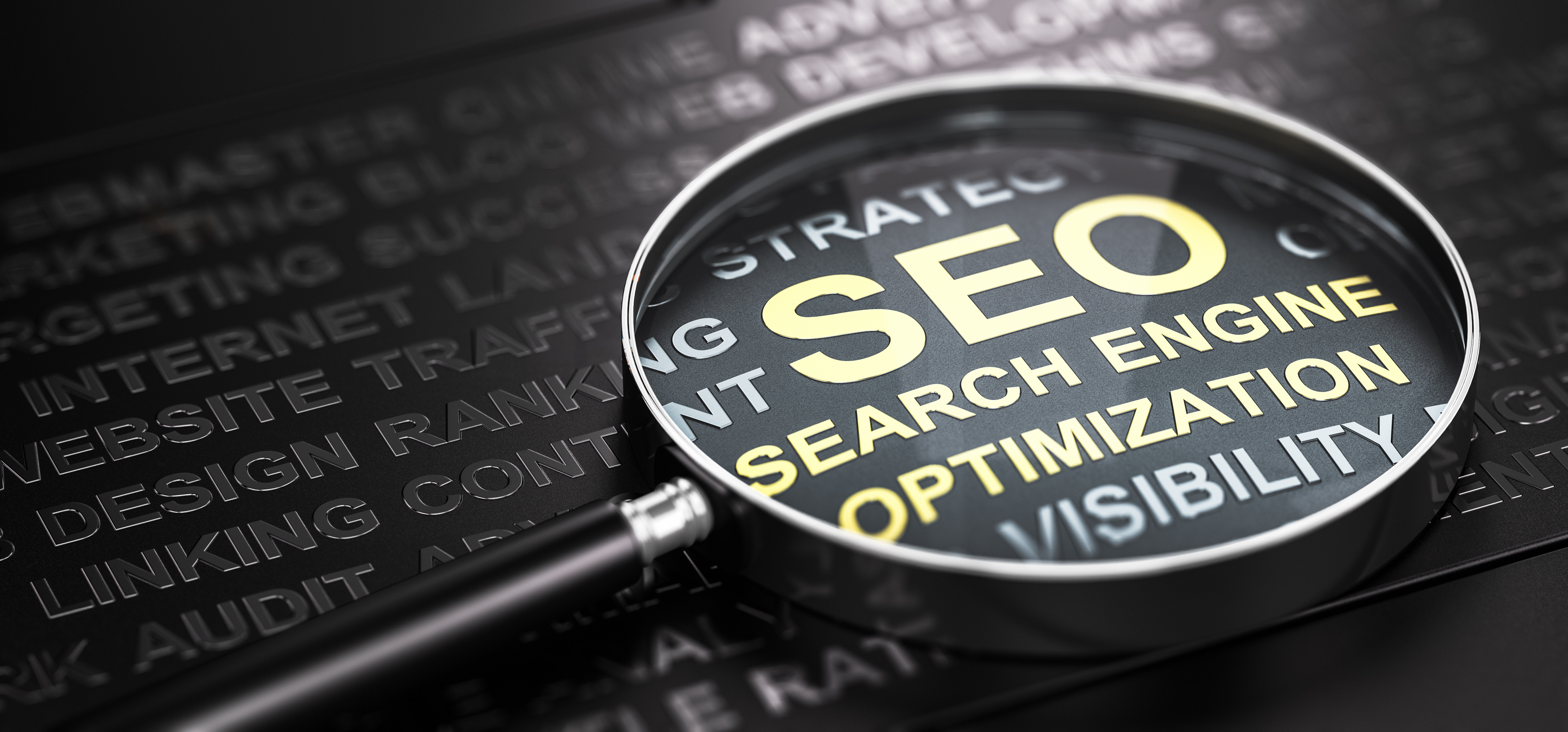 10 SEO Best Practices for Web Developers