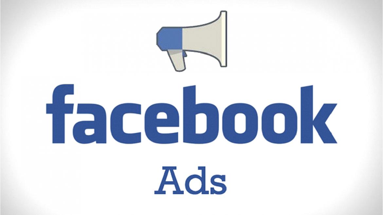 Représentation de la formation : FACEBOOK ADS - EN PRESENTIEL