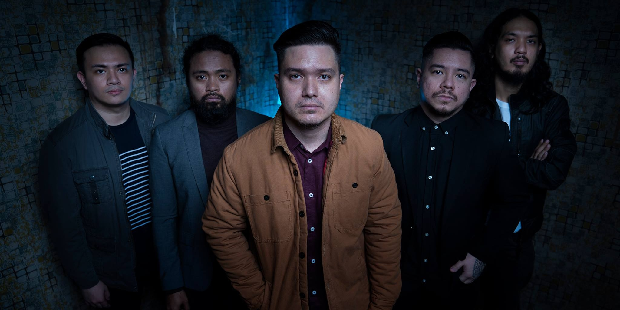 Faspitch to hold 'Flame' music video launch with Urbandub, VIE, and Delaney