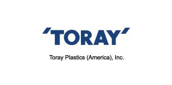 Toray Plastics (America), Inc.