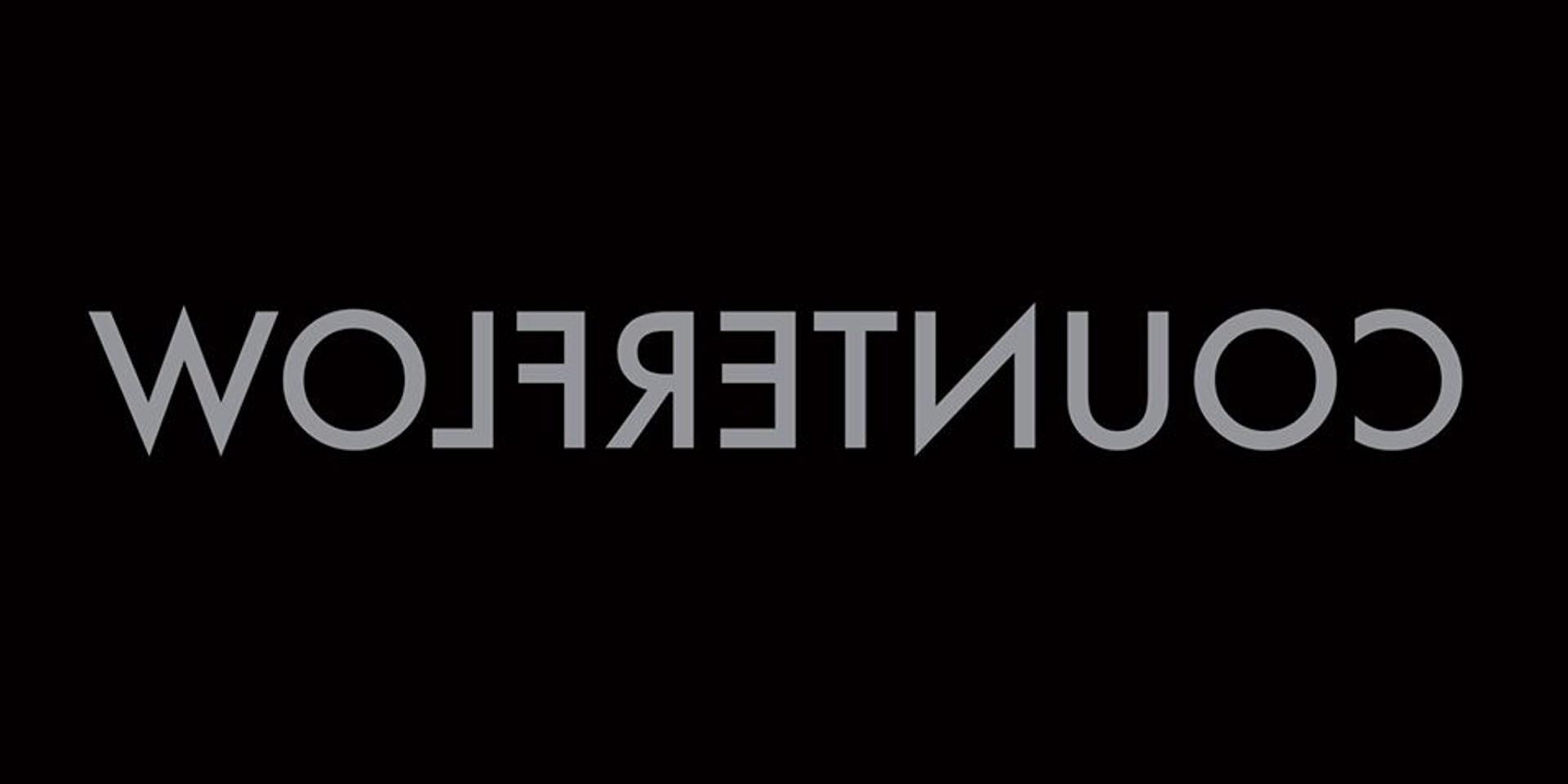 Kapitan Kulam, Lindenwood, Nonentities, Catpuke, and more to perform at Counterflow Year-Ender show