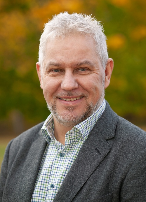 Ulrik Abelson