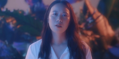 Reese Lansangan drops dreamy 'Islands' lyric video – watch