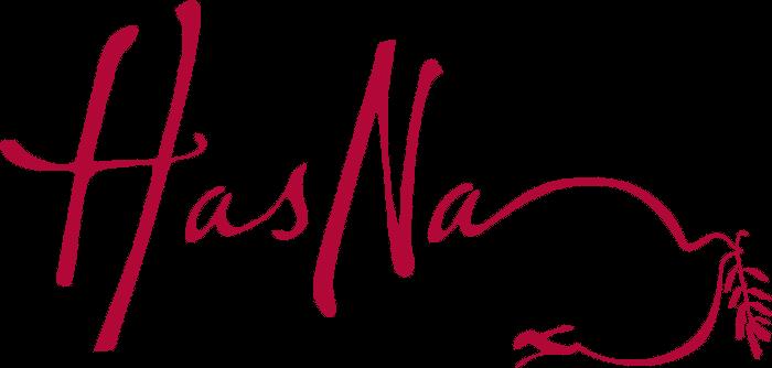 HasNa, Inc.