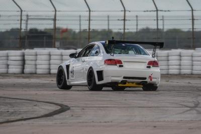 Sebring International Raceway - 2017 FARA Sebring 500 Sprints - Photo 1410