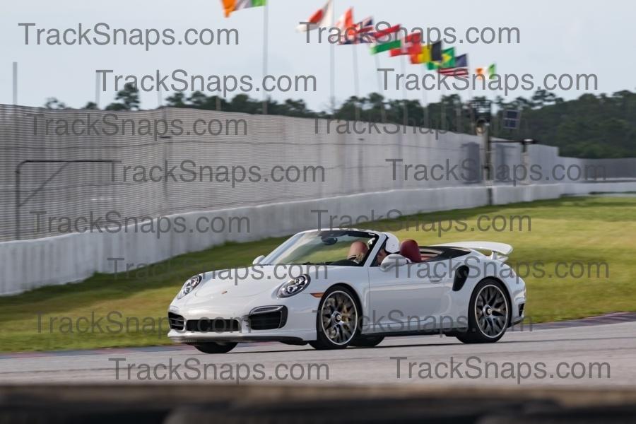 Photo 1599 - Palm Beach International Raceway - Track Night in America