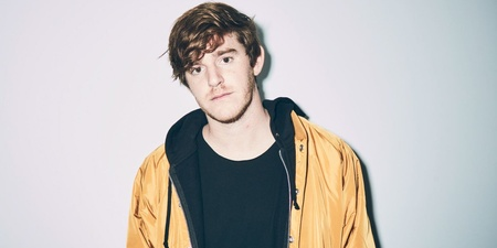 NGHTMRE to perform at Marquee Singapore this June