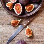 oakwood_food