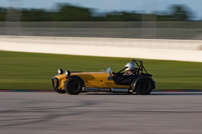 Palm Beach International Raceway - Track Night in America - Photo 1516