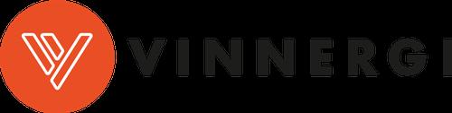Vinnergi logo