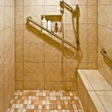 http%3A%2F%2Fageinplace.com%2Fwp-content%2Fuploads%2F2009%2F10%2Faging-in-place-home-modifications-ideas-bathroom.jpg