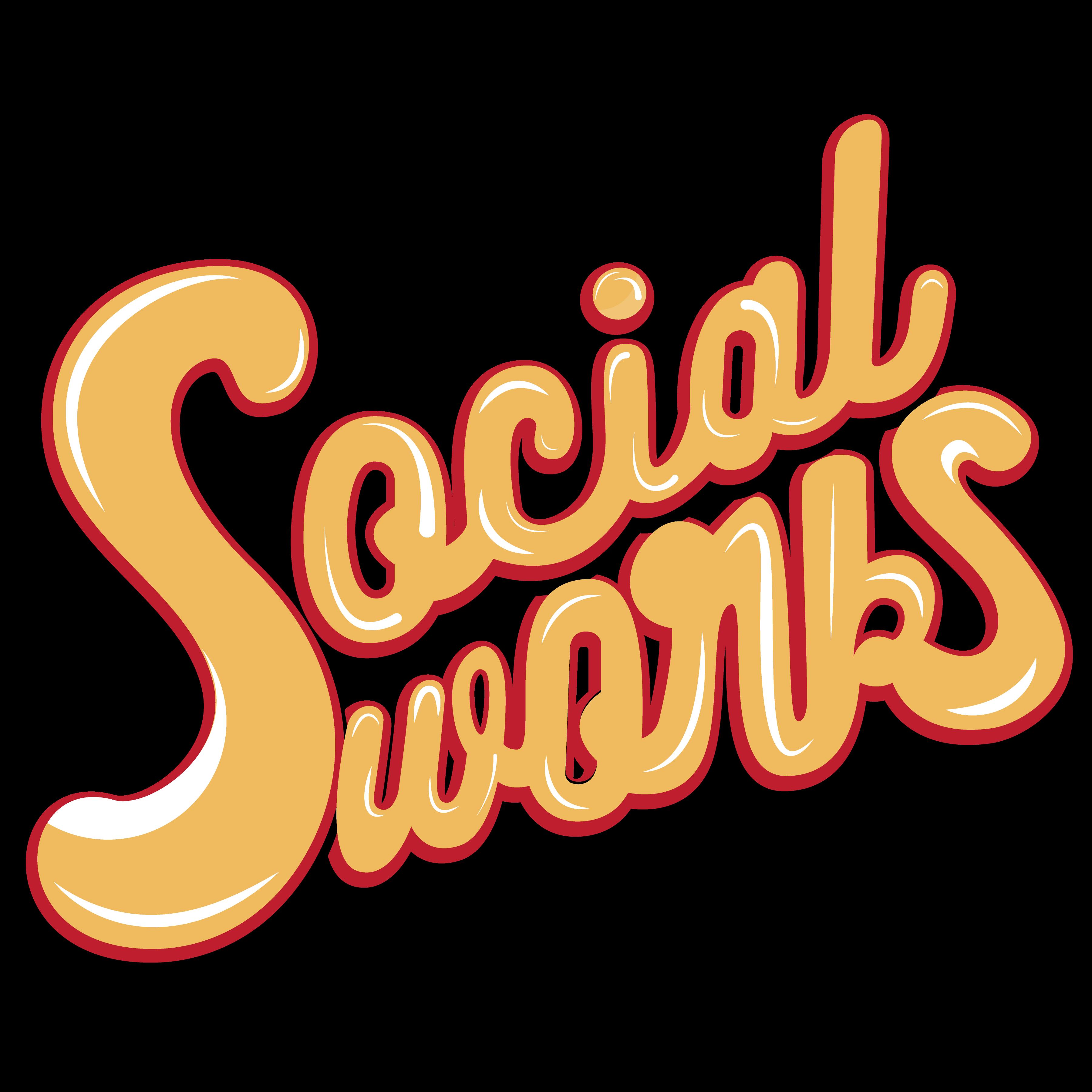 http://www.socialworkschi.org