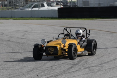 Palm Beach International Raceway - Track Night in America - Photo 1661