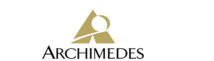 Archimedes Global, Inc