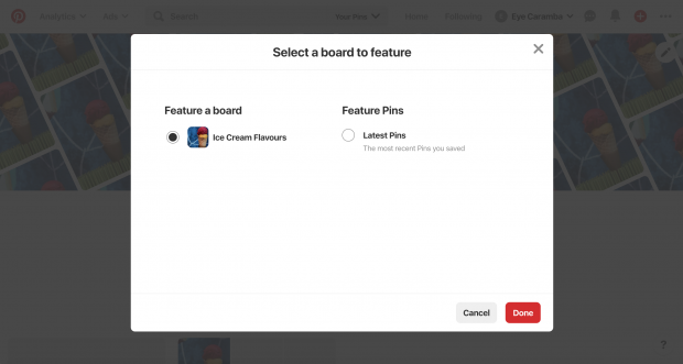 How To Deploy The Best Pinterest Marketing Strategies For Your Online Store 9