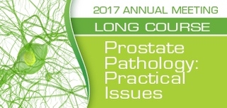 Annual Meeting 2017 - Long Course